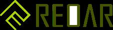 REOAR Blog